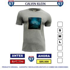 Oakley, Calvin Klein, Mens Tops, T Shirt, Collection, Fashion, American Apparel, Clothing Branding, Men's Clothing