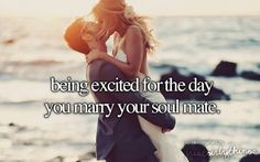just girly things ❤