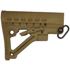 Reinforced-Polymer-A-Frame-Adjustable-Shoulder-Support-Commerical-Mil-Spec