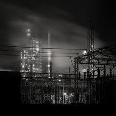 Modern Art Etc | Jeff Gaydash | Refinery