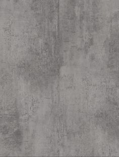 Pergo Harmaa Concrete Medium Laminaattilaatta, KL33, Poistoerä 49,42m² (L0218-01782P) - Romanoff Hardwood Floors, Flooring, Gray Matters, Concrete, Toilet Ideas, Inspiration, Bathroom, Google, Bath Room