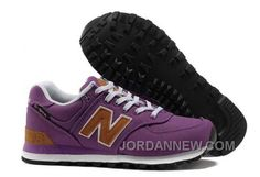 http://www.jordannew.com/new-balance-backpack-574-womens-purple-free-shipping.html NEW BALANCE BACKPACK 574 WOMENS PURPLE FREE SHIPPING Only $74.00 , Free Shipping!