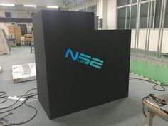 #NSE #Hot-Sales #Indoor #Wall #Mounted #Led #Display  It's a good chance to show your brand for shopping mall.With the advantage of prompt disassembly and installation,it can let you save  many time,so it become more and more popular in the advertising area. Module size:250x250mm Cabinet size:250x750mm You can send email:sales@nseled.com or website:www.nseled.com to get more information.Thank you for your time.