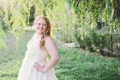 Lavender House Wedding •Utah Wedding Photographer #kyleeannphotography