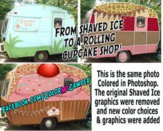 https://www.facebook.com/ColorMyCamper/photos/pcb.542823445858150/542817202525441/?type=1