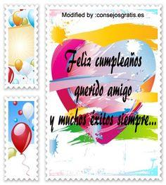 descargar bonitas frases de cumpleaños para mi amiga,descargar bonitos saludos de cumpleaños para mi amiga: http://www.consejosgratis.es/lindas-frases-de-cumpleanos-para-amigos/