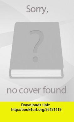 Romantic Movement and the Study of History (J.Coffin Memorial Lecture) (9780485162066) Hugh Trevor-Roper , ISBN-10: 0485162067  , ISBN-13: 978-0485162066 ,  , tutorials , pdf , ebook , torrent , downloads , rapidshare , filesonic , hotfile , megaupload , fileserve