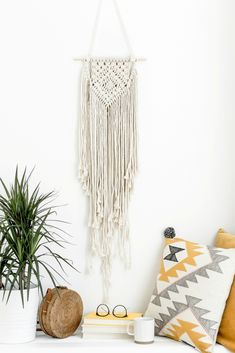Bohemian style in all its beautiful laid back hippie glory is sweeping the globe.  Whether you are in chic San Francisco, trendy London or on the coast of New South Wales, this gorgeous, patterned and exotic look is everywhere.  I have identified the classic Boho home accessories that you should include in your interiors if you love this look and want to introduce the Boho vibe at home.