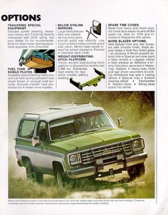 1976 Chevy Blazer-07
