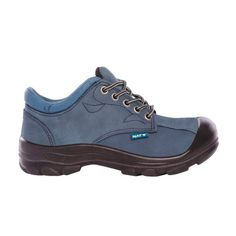 cbd40cf5029 29 Best Women's steel toe safety shoes images   Safety, Security ...