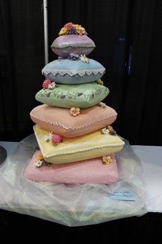 Wisconsin Bakers Association 2012  Extreme Wedding Cake Challenge. Best of Show and Peoples Choice Awards