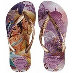 da2dfbbfd 9 best Personalised Flip Flops images in 2017 | Personalized flip ...