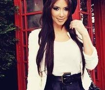 booth, kim kardashian, london, phone booth, red, telephone