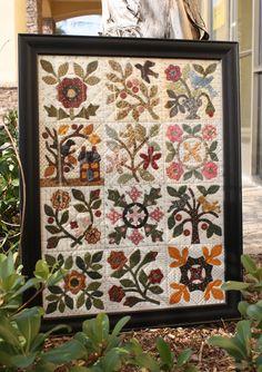 frame, applique quilts, pattern, appliques, temecula quilt, appliqu quilt, lori smith, quilt shop, design