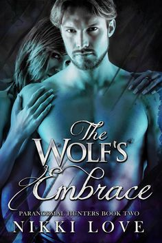nl a wolf's embrace3 kindle