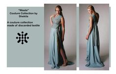 Couture Collection
