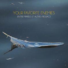 Enemies, 3 Weeks, Documentary, Rock Bands, Your Favorite, The Originals, Artwork, Photos, Movie Posters