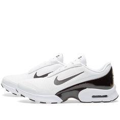 dikke Nike W Air Max Jewell (White)
