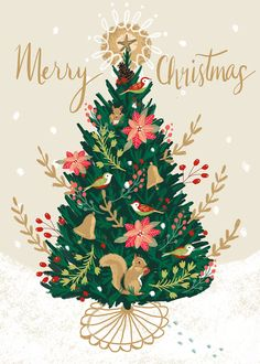 Christmas Day 2021 In London 850 Christmas Cards Illustration Ideas In 2021 Christmas Cards Christmas Art Christmas Illustration
