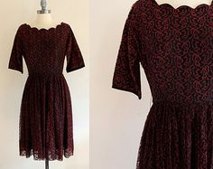 Items I Love by MEMORAREvintage on Etsy