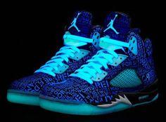 74cde9030046 Air Jordan 5 Doernbecher Nike Turnschuhe