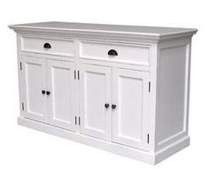 Large Buffet - £786.00 - Hicks and Hicks