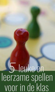 Top 79 beste afbeeldingen van samenwerken/cooperatieve spelletjes in #BI51
