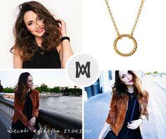 Cajmel & My Way Jewellery