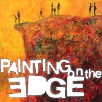 Now in its 15th year, Painting on the Edge is an international open call to artists working in all two dimensional drawing and paint-based mediums.  The theme is: Challenge. Challenge yourself in your...
