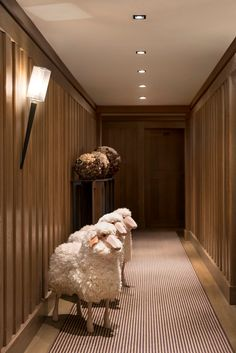 Q: Where do sheep go on vacation? A: To the baaaaaahamas :D Nope. Guess where? @chevalblancofficial @chevalblanccourchevel #interiors #interiorstyle #interiorstyling #interiordesign #interiorphotography #architectural #architecturaldesign #architecturaldetails #furniture #furnituredesign #architecturalphotography #homedecor #luxurystyle #luxurylife #luxurytravel #luxuryhotel #hoteldesign #architecture #exclusive #luxury #luxurylifestyle #luxuryliving #fabrizionannini #chevalblanccourchevel