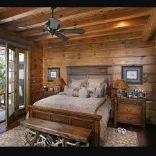 Resultado de imagem para fotos de decoração country em quartos de casal