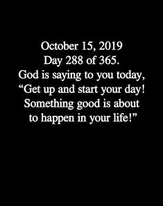 Love Me Quotes, Faith Quotes, Bible Quotes, Quotes To Live By, Biblical Verses, Prayer Verses, Bible Verses, Work Motivational Quotes, Inspirational Quotes