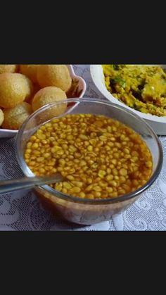 Kulcha Recipe, Burfi Recipe, Chaat Recipe, Easy Snacks, Healthy Snacks, 11th Chemistry, Rasam Recipe, Diwali Food, Paratha Recipes