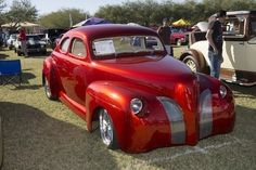 Pin By Rotary Club Of Tucson On Tucson Classics Car Show Pinterest - Tucson classic car show