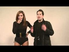 Beyonce - single ladies (parody with justin timberlake)