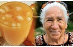 The 81-year-old Grandmother Regained Her Vision In Full When She Made This Natural Recipe - https://healthiestfoodchoice.com/the-81-year-old-grandmother-regained-her-vision-in-full-when-she-made-this-natural-recipe/