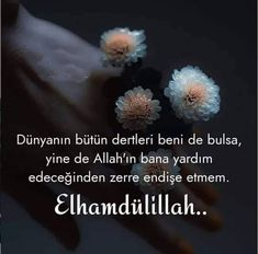 Allah, Prayer For The Day, Ramadan Mubarak, Karma, Amen, Prayers, Sayings, Instagram, Quotes
