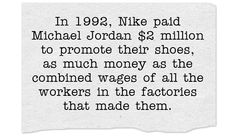 In-1992-Nike-paid