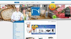 Nalin Equipamentos - http://www.publicidadecampinas.com/portfolio/nalin-equipamentos/