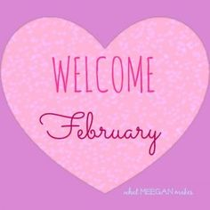 Welcome February Photos Welcome February Images, February Quotes, Free Printable Calendar, Free Printables, Wallpaper For Facebook, 2021 Calendar, Photo Wallpaper, Picture Photo, Messages
