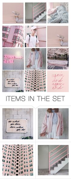 """Untitled #100"" by brianna-miller-bts-army ❤ liked on Polyvore featuring art"