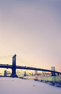 NY I will be visiting you this year!!