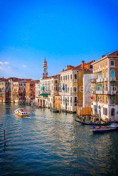 Venedig (2) - meinLieblingsbild.com