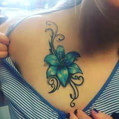 Tattooed by Peter #centralbodyart  #thunderbay #tat #tatts #art #instatattoo #instaart #tattoist #tattoos #design #ink #tattooed #amazingink #tattoo #tflers #inked #bodyart #instagood #tagsforlikes #tattedup #tatted #inkedup #tats #photooftheday #instagram #instalike #follow4follow #eternalink #girlswithtattoos