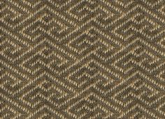"""Porthos Swing Gray  Manufacturer: Design Materials  Fiber: 100% Sisal  Width: 13' 2""""  SISAL – Myers Flooring"""