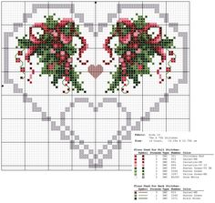 Hardanger Embroidery Patterns ❤️ by alissa Types Of Embroidery, Learn Embroidery, Embroidery Patterns, Hand Embroidery, Floral Embroidery, Hardanger Embroidery, Cross Stitch Embroidery, Cross Stitch Patterns, Loom Patterns