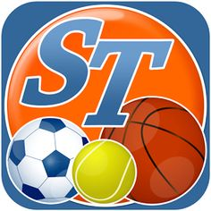 Android App Livescore Football Tennis Review  >>>  click the image to learn more...