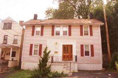 $265,000, 5 bedrooms, 11 Fidelity Place, Montclair NJ 07042