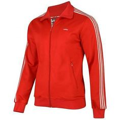 No Place Called Home analyzes and compares all men's vintage tracksuits of You can easily compare and choose from the 10 best men's vintage tracksuits for you. Adidas Originals Mens, Vintage Men, Adidas Jacket, Menswear, Fashion Outfits, Zip, Jackets, Shopping, Cyber Monday