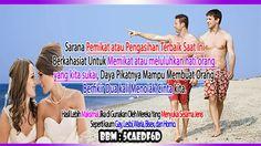 Hub Hp 0878 8751 4129, Pelet Pengasihan sesama jenis Sarana Pemikat untu...